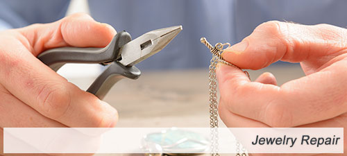 kimberly 39 s jewelers