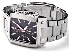 watches and watch repair